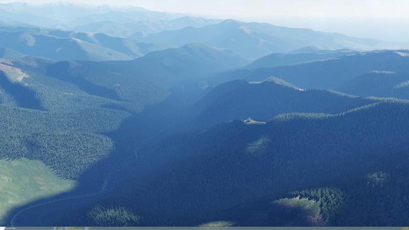 Caucasus2